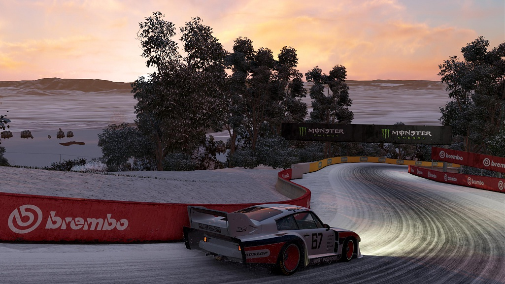 Click image for larger version.  Name:pCARS2 2020-01-20 17-48-54-19.jpg Views:0 Size:222.5 KB ID:277545