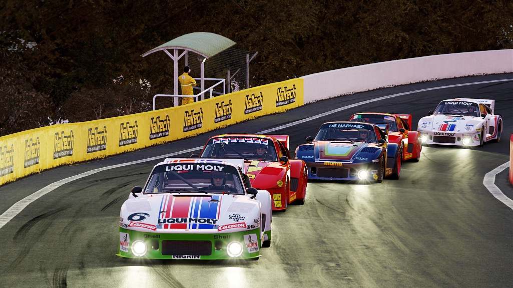 Click image for larger version.  Name:pCARS2 2020-01-20 12-50-34-91.jpg Views:0 Size:246.2 KB ID:277548