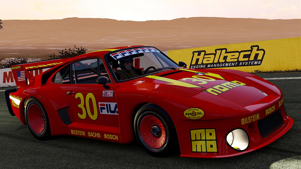 Click image for larger version.  Name:pCARS2 2020-01-20 13-12-13-93.jpg Views:0 Size:205.1 KB ID:277550