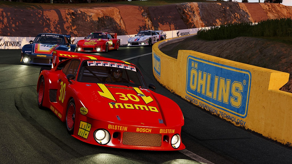 Click image for larger version.  Name:pCARS2 2020-01-20 14-11-15-03.jpg Views:0 Size:245.8 KB ID:277560
