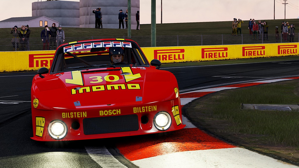 Click image for larger version.  Name:pCARS2 2020-01-20 15-04-05-03.jpg Views:0 Size:222.1 KB ID:277562