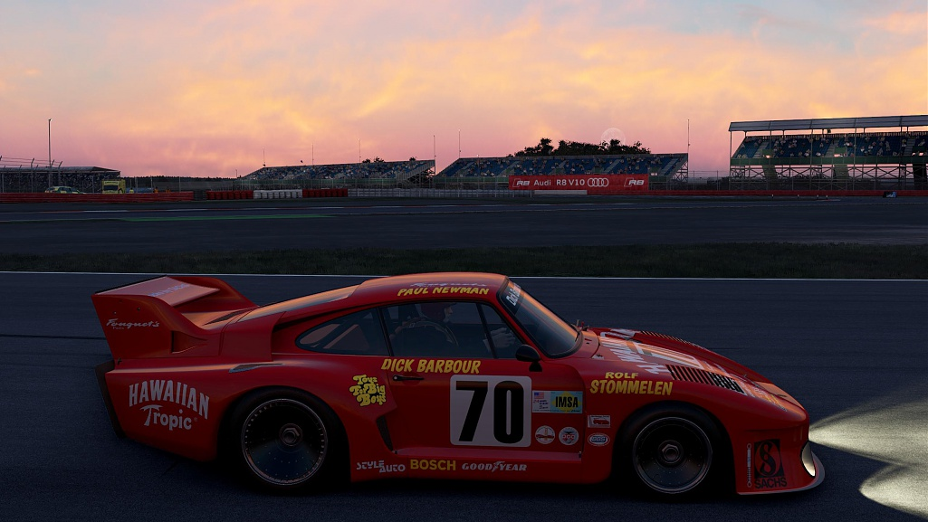 Click image for larger version.  Name:pCARS2 2020-01-21 09-03-18-82.jpg Views:0 Size:149.0 KB ID:277570