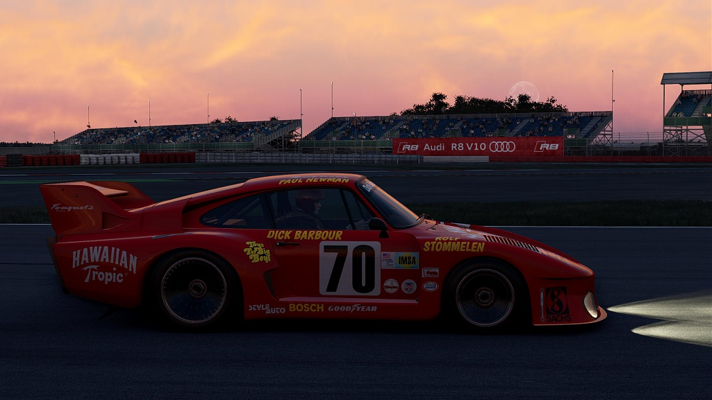 Click image for larger version.  Name:pCARS2 2020-01-21 09-14-01-48.jpg Views:0 Size:144.1 KB ID:277574