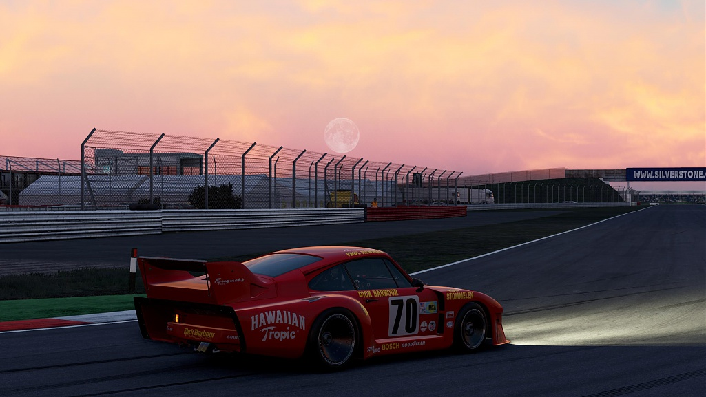Click image for larger version.  Name:pCARS2 2020-01-21 09-43-26-68.jpg Views:0 Size:141.2 KB ID:277575
