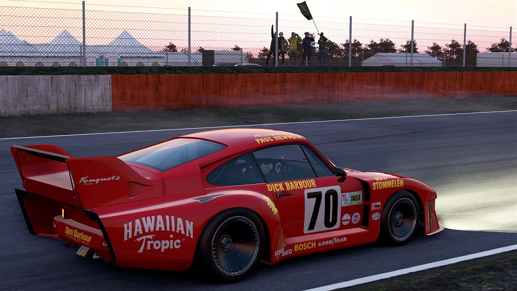 Click image for larger version.  Name:pCARS2 2020-01-21 10-14-04-35.jpg Views:0 Size:213.3 KB ID:277577
