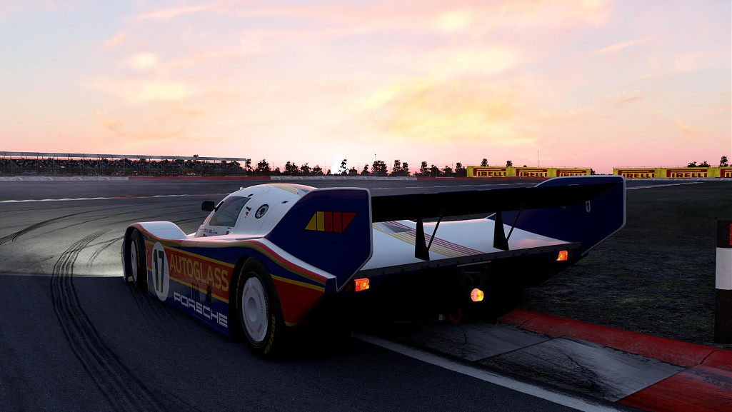 Click image for larger version.  Name:pCARS2 2020-01-21 11-34-41-59.jpg Views:0 Size:141.0 KB ID:277580