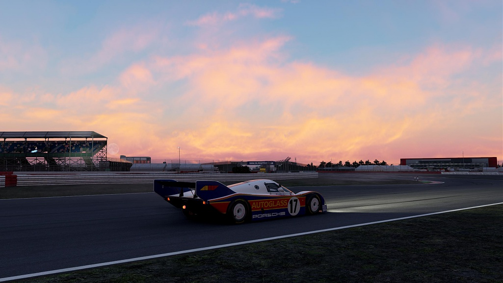 Click image for larger version.  Name:pCARS2 2020-01-21 12-55-27-91.jpg Views:0 Size:130.1 KB ID:277583