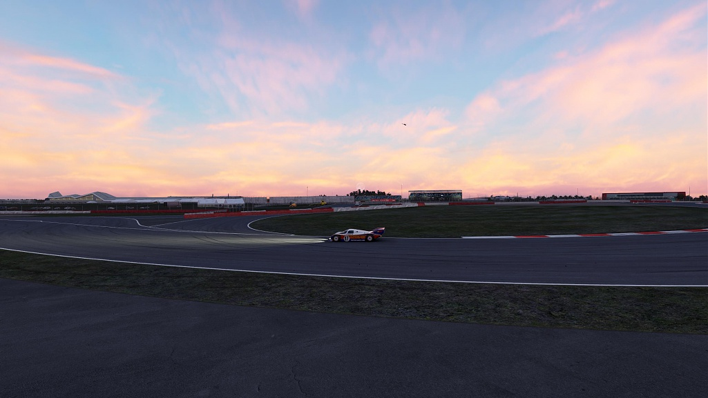 Click image for larger version.  Name:pCARS2 2020-01-21 15-41-19-81.jpg Views:0 Size:121.5 KB ID:277588