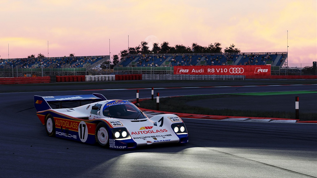Click image for larger version.  Name:pCARS2 2020-01-21 12-45-06-91.jpg Views:0 Size:185.1 KB ID:277590