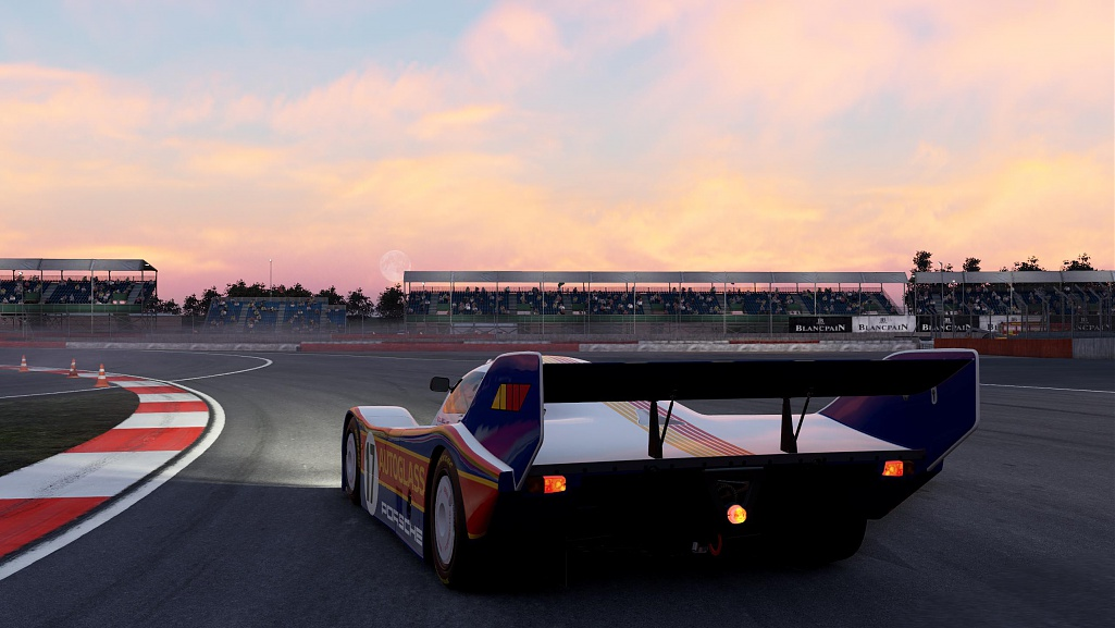 Click image for larger version.  Name:pCARS2 2020-01-21 13-10-20-08.jpg Views:0 Size:136.8 KB ID:277593