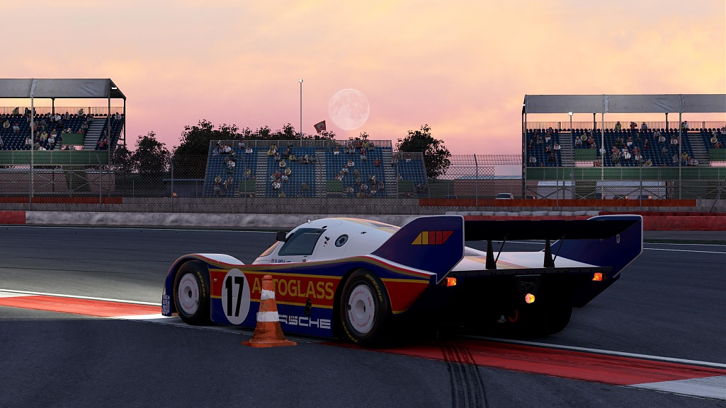 Click image for larger version.  Name:pCARS2 2020-01-21 13-20-20-88.jpg Views:0 Size:174.3 KB ID:277595