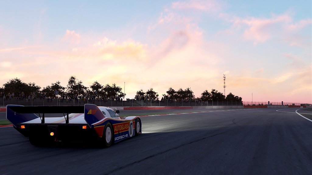 Click image for larger version.  Name:pCARS2 2020-01-21 14-47-30-29.jpg Views:0 Size:119.9 KB ID:277598