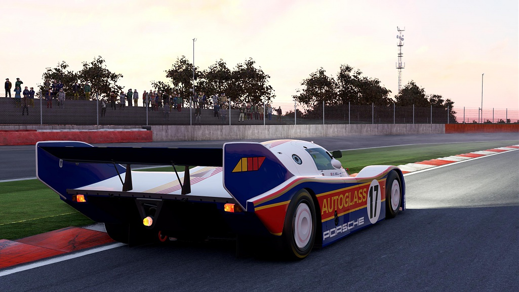 Click image for larger version.  Name:pCARS2 2020-01-21 14-49-57-30.jpg Views:0 Size:187.4 KB ID:277599