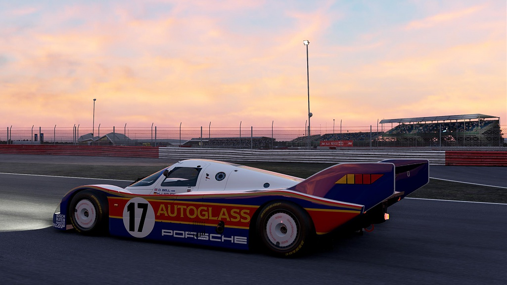 Click image for larger version.  Name:pCARS2 2020-01-21 15-23-47-09.jpg Views:0 Size:140.8 KB ID:277600
