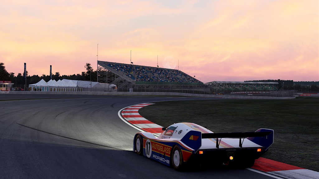 Click image for larger version.  Name:pCARS2 2020-01-21 15-59-22-97.jpg Views:0 Size:141.4 KB ID:277602
