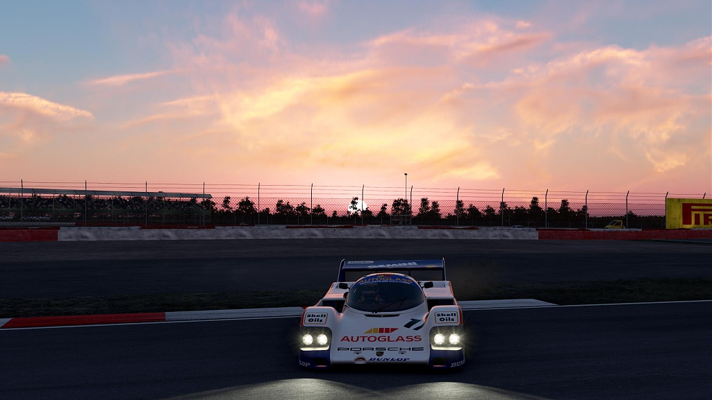 Click image for larger version.  Name:pCARS2 2020-01-21 18-21-15-23.jpg Views:0 Size:129.8 KB ID:277618