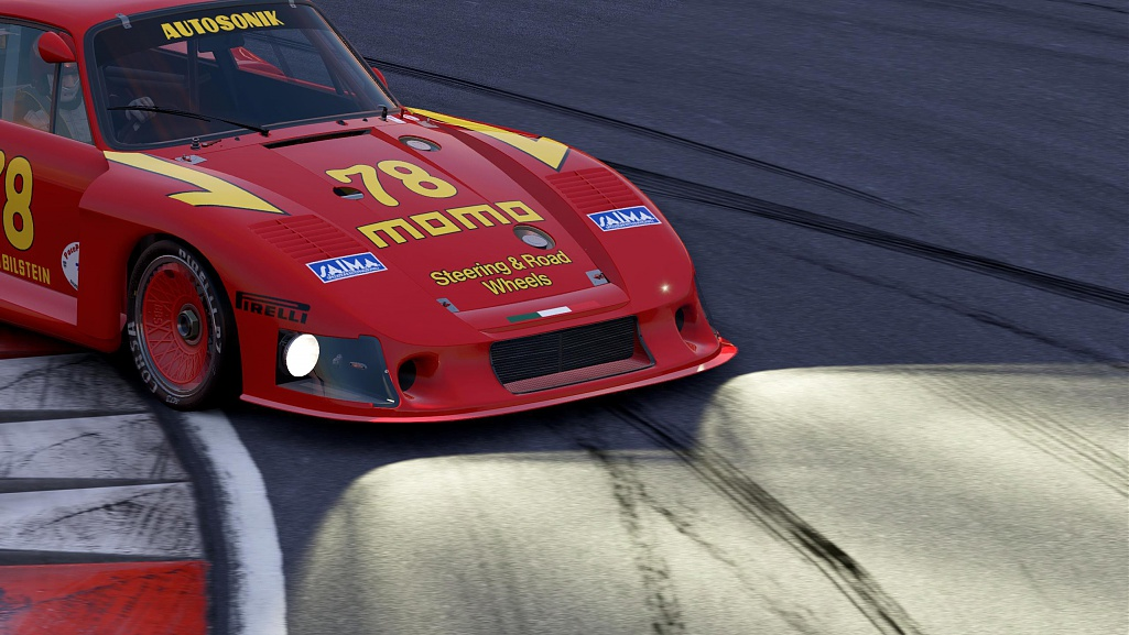 Click image for larger version.  Name:pCARS2 2020-01-21 19-18-58-55.jpg Views:0 Size:182.4 KB ID:277621