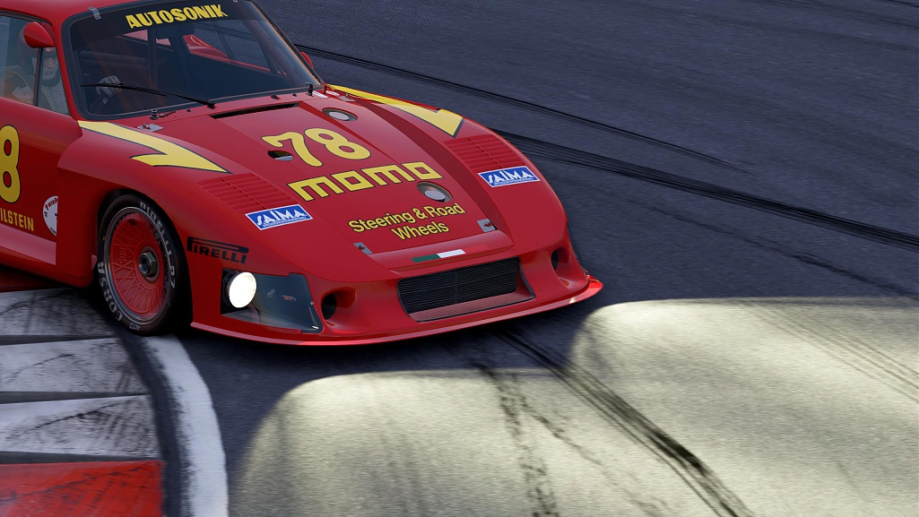 Click image for larger version.  Name:pCARS2 2020-01-21 19-19-05-04.jpg Views:0 Size:181.9 KB ID:277622