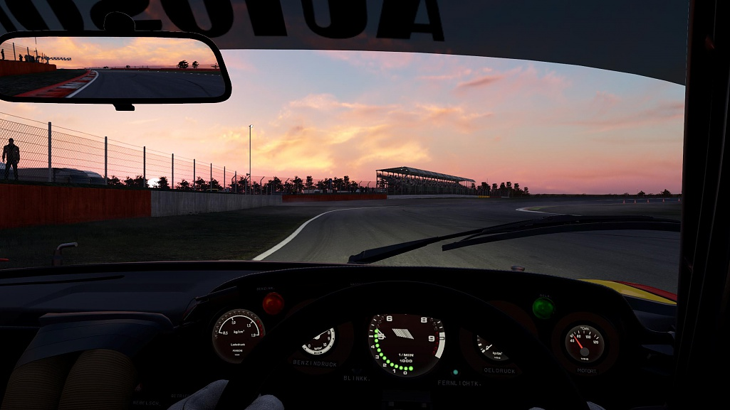 Click image for larger version.  Name:pCARS2 2020-01-21 19-37-54-63.jpg Views:0 Size:120.3 KB ID:277624