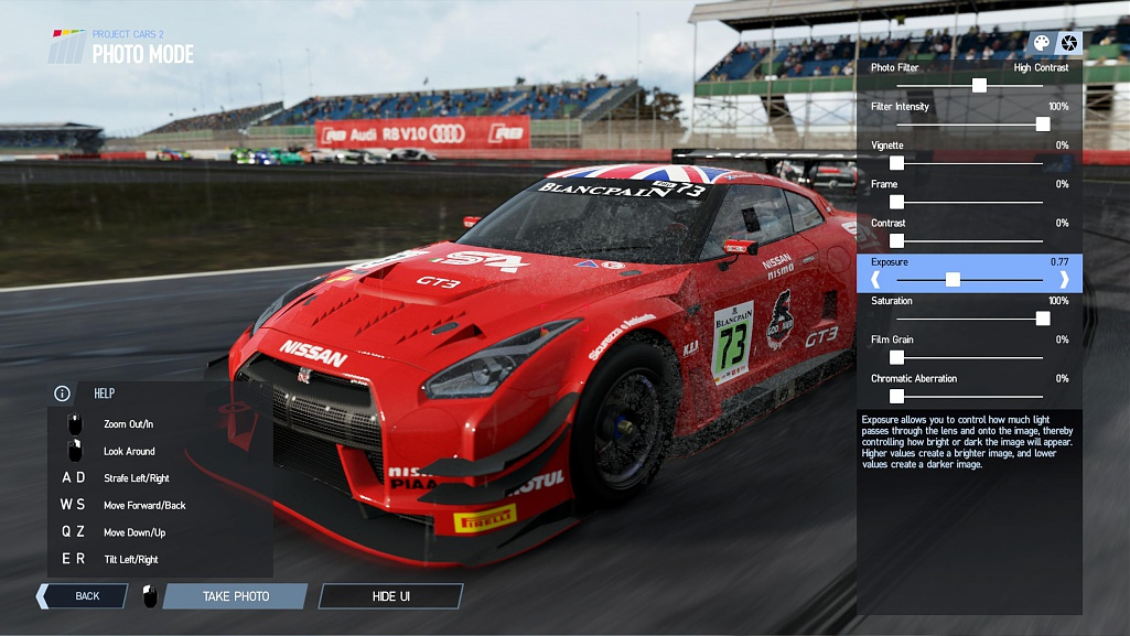 Click image for larger version.  Name:pCARS2 2020-01-22 03-46-46-02.jpg Views:0 Size:185.9 KB ID:277628