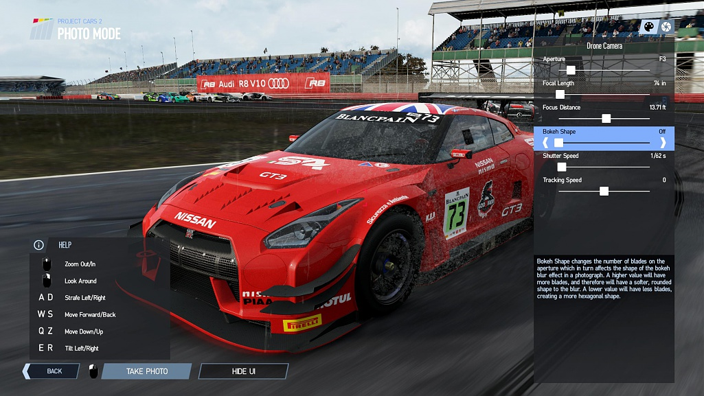 Click image for larger version.  Name:pCARS2 2020-01-22 03-47-09-71.jpg Views:0 Size:213.2 KB ID:277631