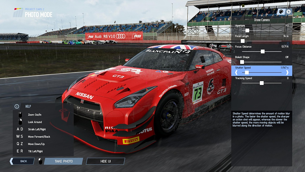 Click image for larger version.  Name:pCARS2 2020-01-22 03-48-30-98.jpg Views:0 Size:221.1 KB ID:277632
