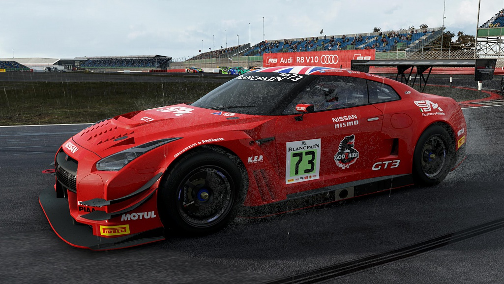 Click image for larger version.  Name:pCARS2 2020-01-22 04-23-14-63.jpg Views:0 Size:229.2 KB ID:277635