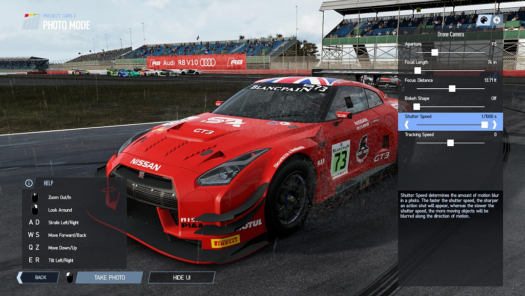 Click image for larger version.  Name:pCARS2 2020-01-22 03-50-24-05.jpg Views:0 Size:243.7 KB ID:277636
