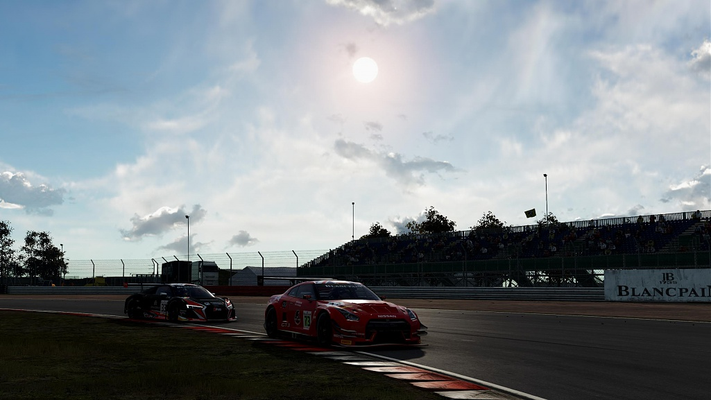 Click image for larger version.  Name:pCARS2 2020-01-22 07-08-44-17.jpg Views:0 Size:133.1 KB ID:277639