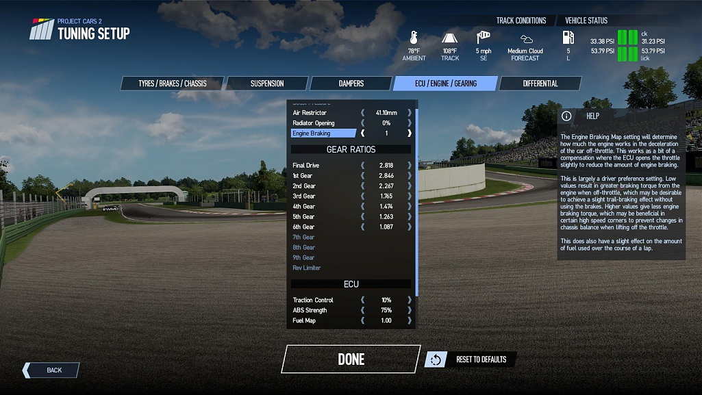 Click image for larger version.  Name:pCARS2 2020-01-10 15-04-37-86.jpg Views:0 Size:214.2 KB ID:276989