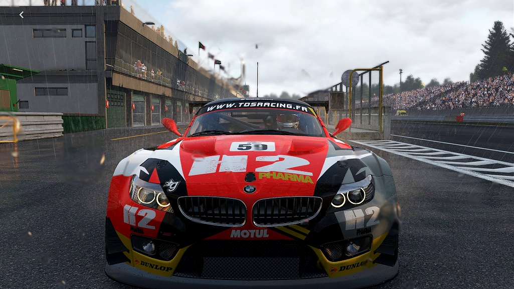 Click image for larger version.  Name:pCARS64 2016-04-24 05-15-44.jpg Views:3 Size:145.9 KB ID:232041
