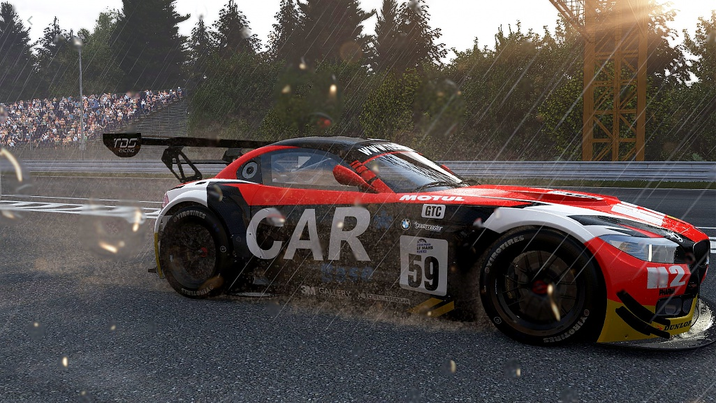 Click image for larger version.  Name:pCARS64 2016-04-24 05-15-50.jpg Views:2 Size:180.2 KB ID:232042