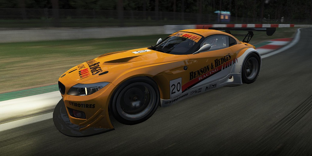 Click image for larger version.  Name:pCARS64 2016-04-27 18-41-07-96.jpg Views:0 Size:142.8 KB ID:232165
