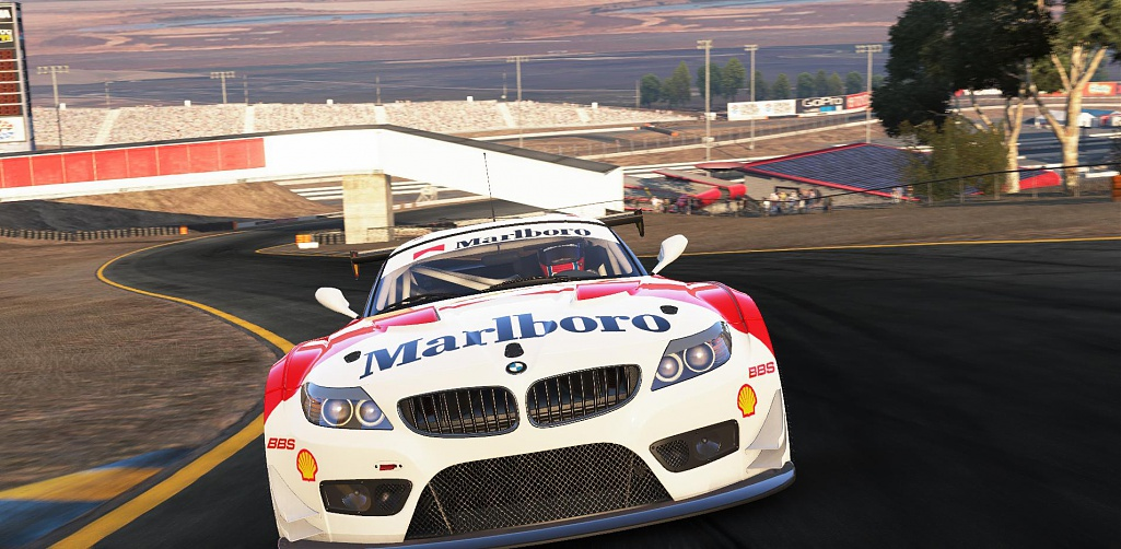 Click image for larger version.  Name:pCARS64 2016-05-01 09-56-13-94.jpg Views:0 Size:191.6 KB ID:232396