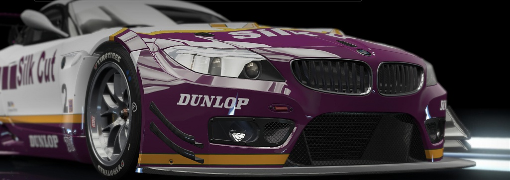 Click image for larger version.  Name:pCARS64 2016-05-02 08-06-23-46.jpg Views:0 Size:103.2 KB ID:232484