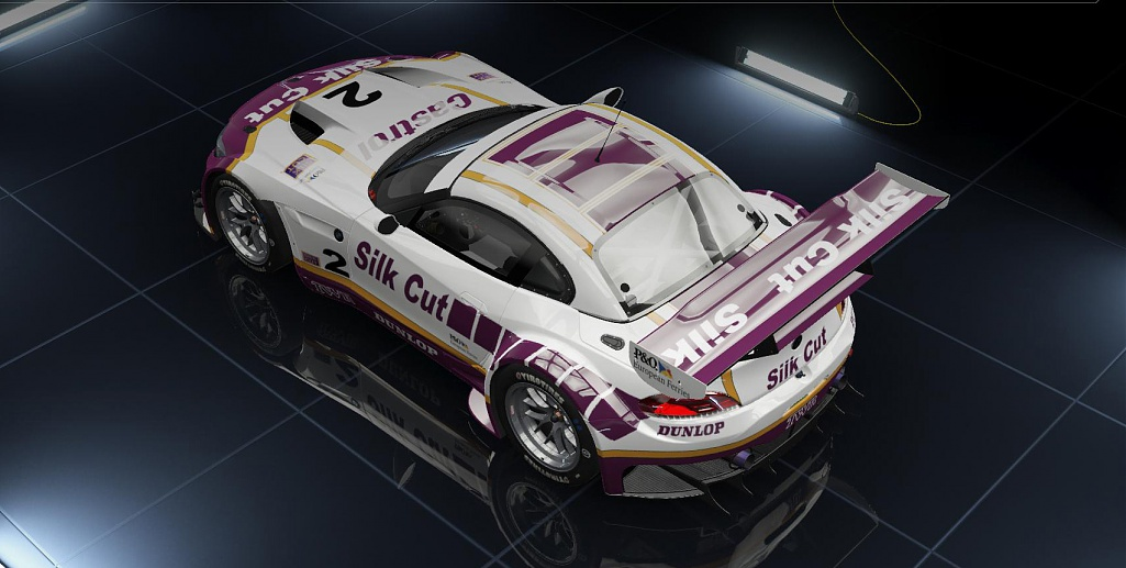 Click image for larger version.  Name:pCARS64 2016-05-02 08-12-31-56.jpg Views:2 Size:139.4 KB ID:232485