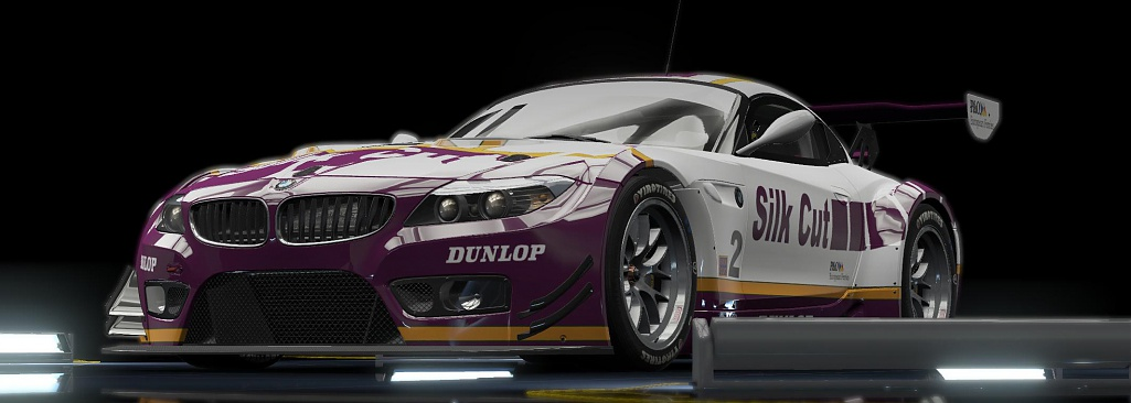 Click image for larger version.  Name:pCARS64 2016-05-02 08-12-42-05.jpg Views:1 Size:88.8 KB ID:232487