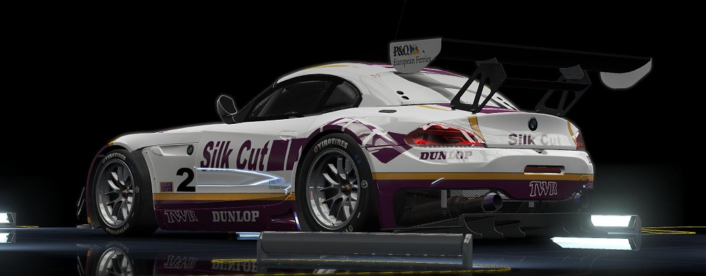 Click image for larger version.  Name:pCARS64 2016-05-02 08-12-49-34.jpg Views:1 Size:93.0 KB ID:232488