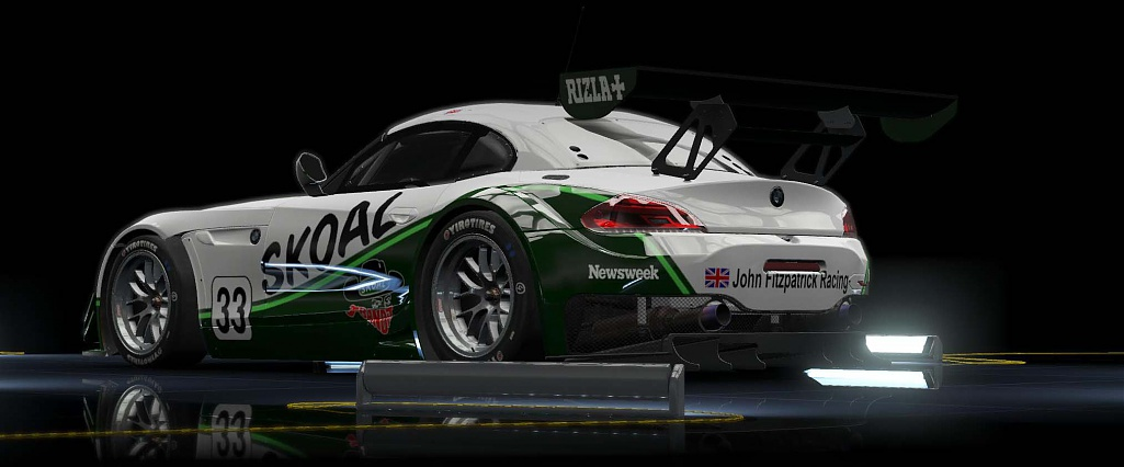 Click image for larger version.  Name:pCARS64 2016-05-03 17-27-16-51.jpg Views:0 Size:91.1 KB ID:232549