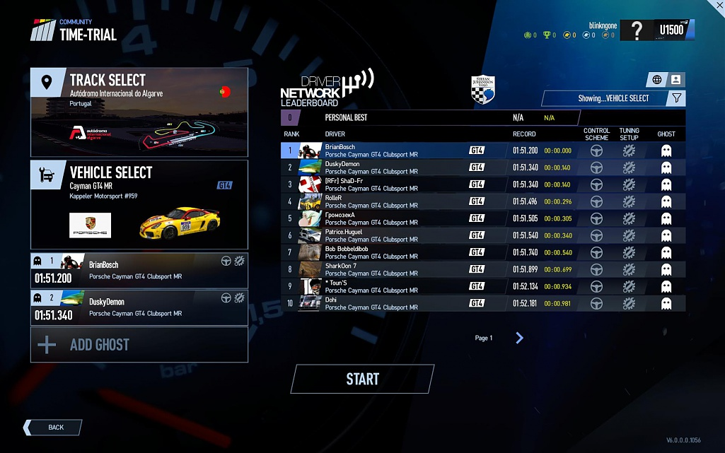Click image for larger version.  Name:pCARS2 2018-06-28 13-56-24-81.jpg Views:1 Size:179.3 KB ID:256927
