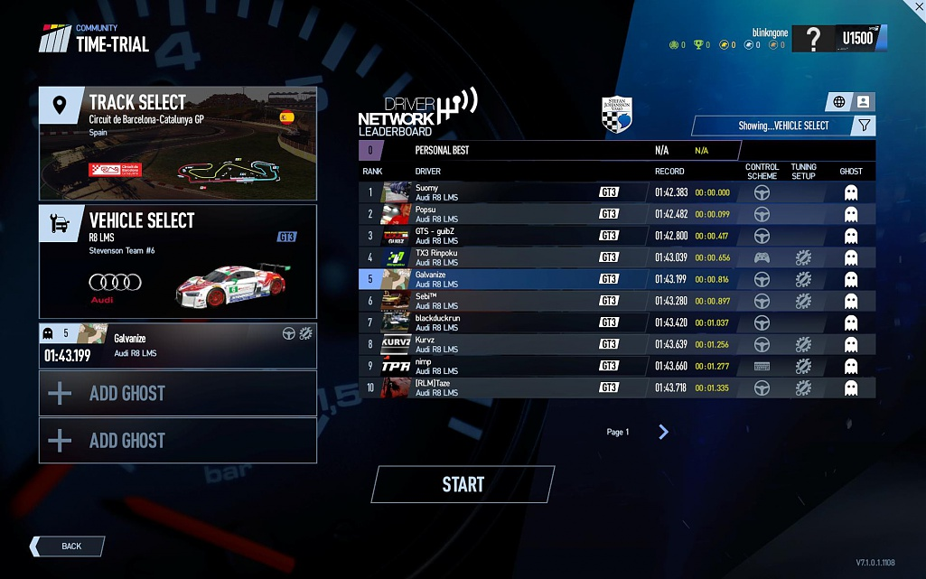 Click image for larger version.  Name:pCARS2 2018-12-10 08-38-05-18.jpg Views:1 Size:174.1 KB ID:262775