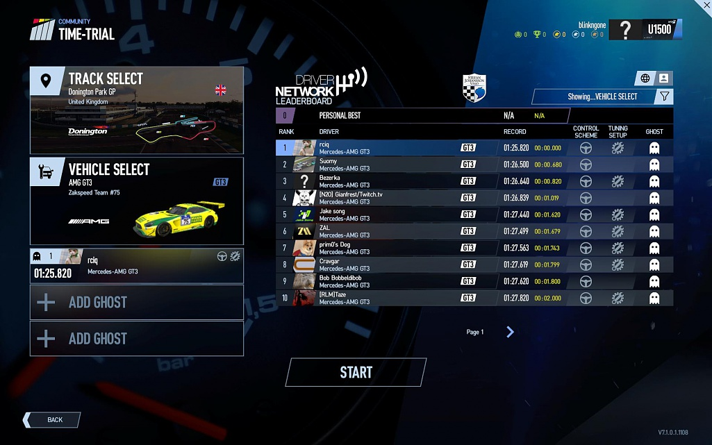 Click image for larger version.  Name:pCARS2 2018-12-17 18-14-57-46.jpg Views:0 Size:174.6 KB ID:262911