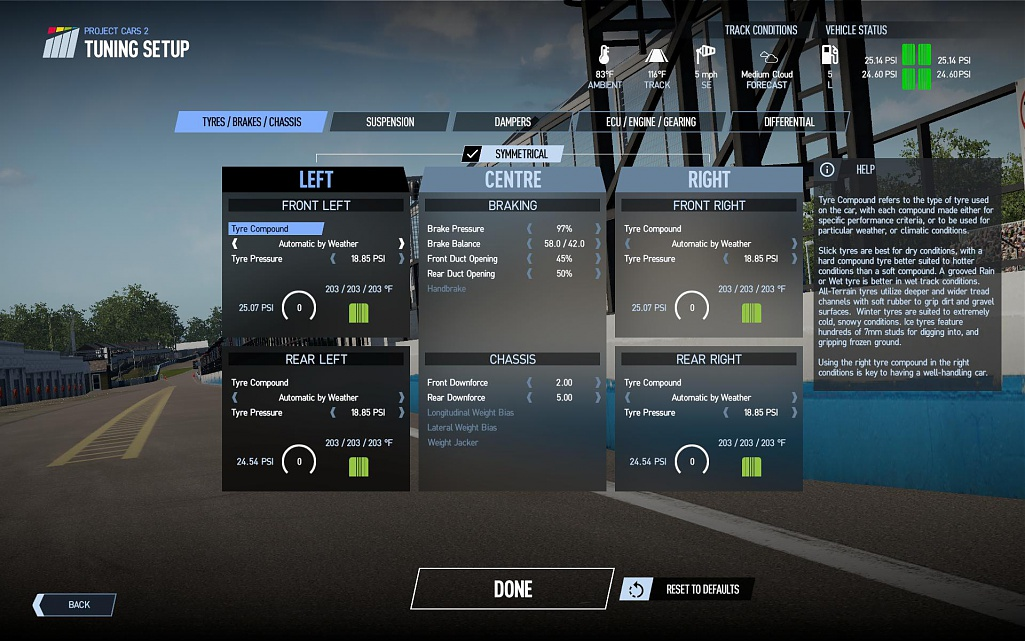 Click image for larger version.  Name:pCARS2 2018-12-17 18-15-26-11.jpg Views:0 Size:203.0 KB ID:262912
