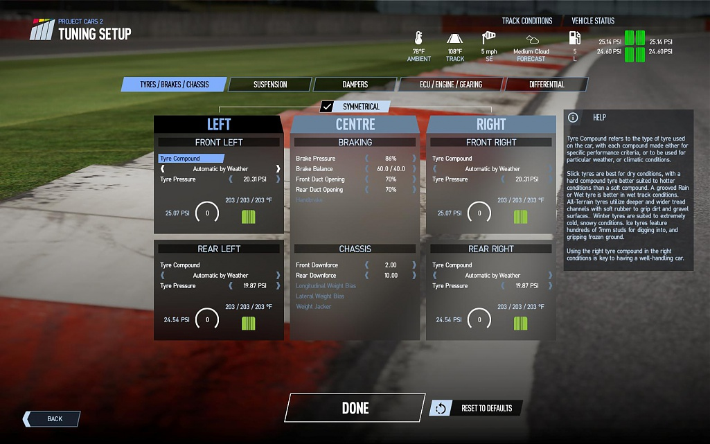 Click image for larger version.  Name:pCARS2 2018-12-20 08-19-30-83.jpg Views:1 Size:173.4 KB ID:263030