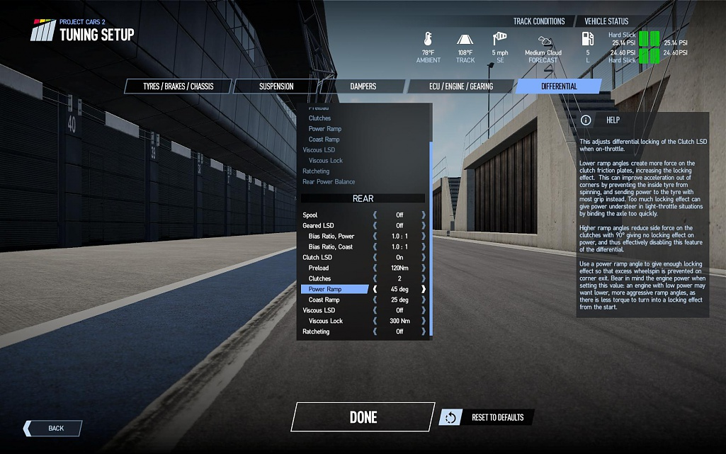 Click image for larger version.  Name:pCARS2 2018-12-20 08-19-59-04.jpg Views:0 Size:200.1 KB ID:263034
