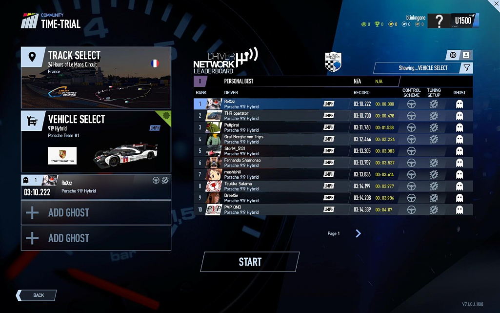 Click image for larger version.  Name:pCARS2 2018-12-26 17-27-28-67.jpg Views:1 Size:175.2 KB ID:263087