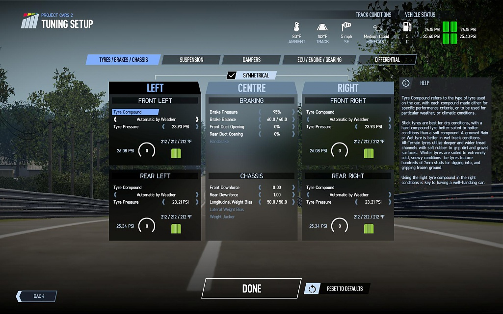 Click image for larger version.  Name:pCARS2 2018-12-26 17-28-16-77.jpg Views:2 Size:196.9 KB ID:263088