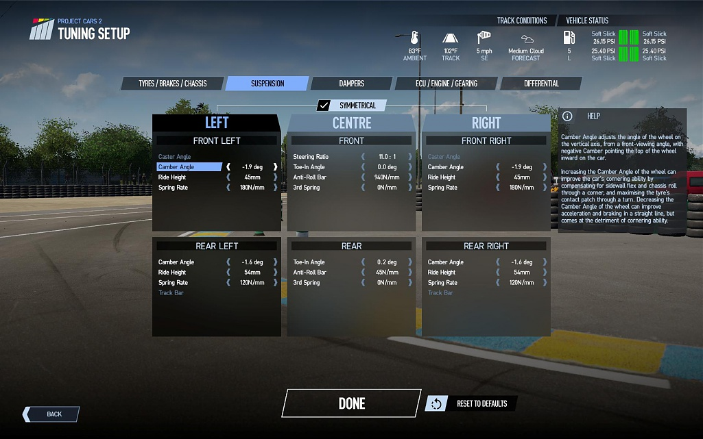 Click image for larger version.  Name:pCARS2 2018-12-26 17-28-21-09.jpg Views:2 Size:177.4 KB ID:263089