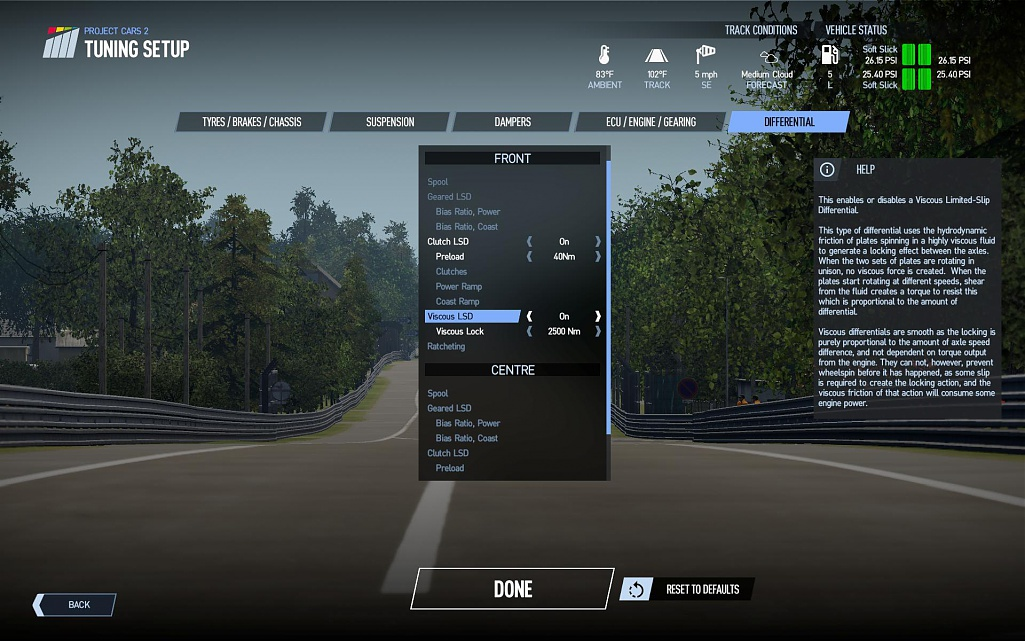 Click image for larger version.  Name:pCARS2 2018-12-26 17-28-46-66.jpg Views:1 Size:203.5 KB ID:263092