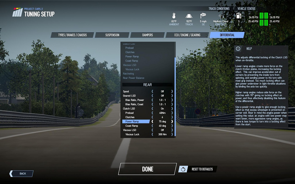 Click image for larger version.  Name:pCARS2 2018-12-26 17-29-14-49.jpg Views:1 Size:208.3 KB ID:263093